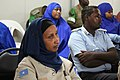 09 A training about human rights has been concluded sucessfully today in Mogadishu.jpg (14165270337).jpg