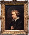 0 Antoon Van Dyck - P.P. Rubens - Royal Collection (1).JPG