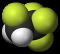 1,1,1,2-tetrafluoroethane-3D-vdW.png