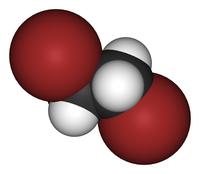 1,2-dibromoethane-3D-vdW.png