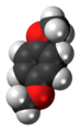 1,4-Dimethoxybenzene-3D-spacefill.png