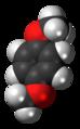 1,4-Dimethoxybenzene-3D-spacefill.png