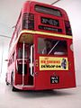 1.24th Routemaster bus model 2.jpg