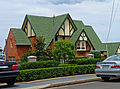 10-12 Kangaroo Point Road, Kangaroo Point, New South Wales (2010-12-10) 02.jpg