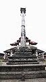 1000-Pillar-Temple-Moodbidri-Main-Pillar.jpg