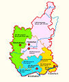 Roman Catholic Diocese of Limburg #