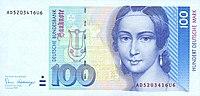 100 Mark (O) .jpg