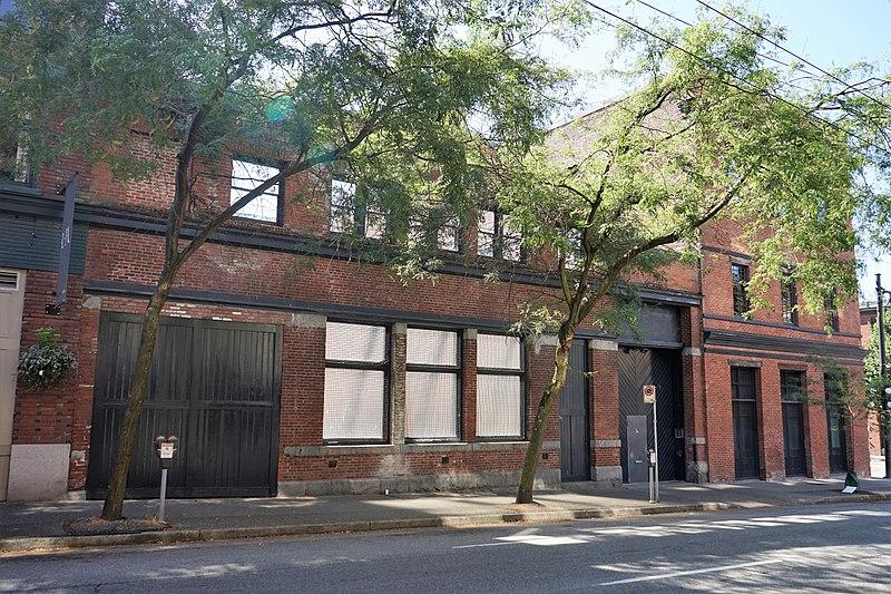 File:100 Powell Street.jpg