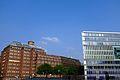 1010 Hamburg.jpg