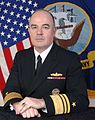 101306 VADM Harvey uncovered.jpg