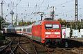 101 067-7 Köln-Deutz 2015-10-12.JPG