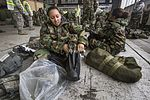 108th practices expeditionary skills 160320-Z-AL508-022.jpg