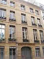 10 rue de l'Université (1).JPG