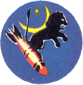 10th Bombardment Squadron - Emblem.png