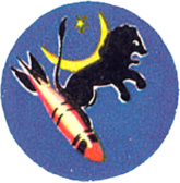 10th Bombardment Squadron - Emblem.png