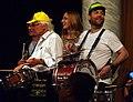 11.8.17 Plzen and Dixieland Festival 081 (35715767844).jpg