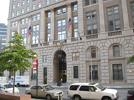 york citys buildings department - HD3072×2304