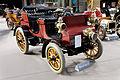 110 ans de l'automobile au Grand Palais - Gobron-Brillié Belges bicylindre - 1899-1900 - 002.jpg