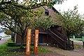 1110 First Avenue Ladysmith BC - Agricultural Hall 11.jpg