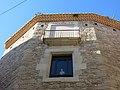 112 Antiga Casa de la Vila (Monistrol de Montserrat), c. Sant Pere - Manresa.JPG