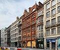113-133 Cannon Street 2020.jpg