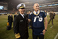 113th Army vs. Navy football game 121208-A-AO884-638.jpg