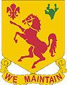 113th Regiment Cavalry unit insignia.jpg