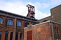 1148 zeche zollverein.JPG