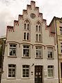 11 Wismar Altstadt 044.jpg