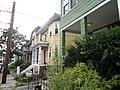 12-24 Rindgefield Street, Cambridge, Massachusetts.jpg