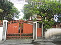 12. Unknown House Malabon 001.JPG