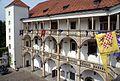 1256m Brzeg - zamek. Foto Barbara Maliszewska.jpg