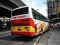 12Taft Avenue, Pasay City Landmarks 16.jpg