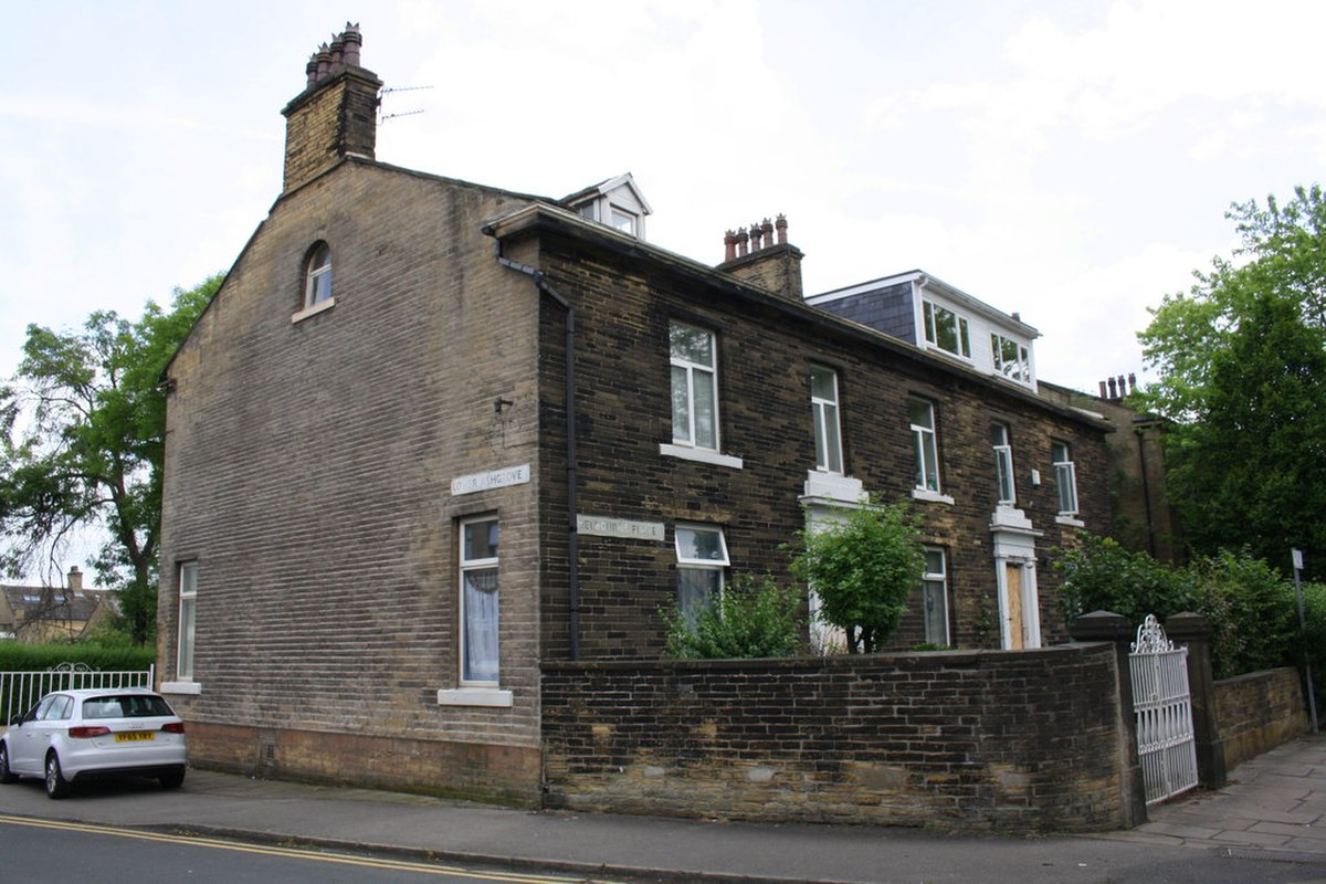12 and 14 Melbourne Place, Bradford.jpg