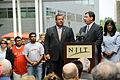 13-09-03 Governor Christie Speaks at NJIT (Batch Eedited) (097) (9688118820).jpg