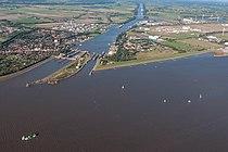 13-09-23-Fotoflug-Nordsee-RalfR-N3S 0008.jpg
