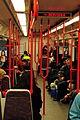 13-10-05-praha-metro-RalfR-08.jpg