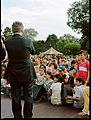 13.09.2009 Fest zum Welttag des Kindes (3919054283).jpg