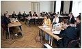 130530 Timmermans bij klasje in Clingendael 3268 (12769864544).jpg
