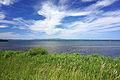 130714 Lake Abashiri Hokkaido Japan01bs5.jpg