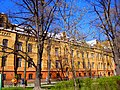 1338. Санкт-Петербург. Александровский женский приют.jpg