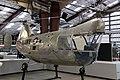 133817 McCulloch HUM-1 ( YH-30 ) U.S. Navy (8739287988).jpg