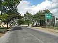 1347Malolos City, Bulacan Roads 07.jpg