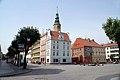 1351Aviki Brzeg. Foto Barbara Maliszewska.jpg