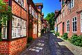 1363-4-5 Lueneburg.jpg