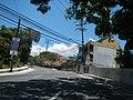 137Barangays of Antipolo City 28.jpg