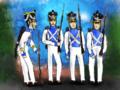13 pułk piechoty kompania.png