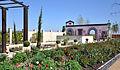 14-04-16 Zülpich Designergarten 02.jpg