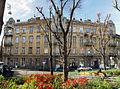 14-16 Levytskoho Street, Lviv.jpg