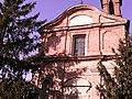14021 Buttigliera d'Asti AT, Italy - panoramio - Angros47 (1).jpg